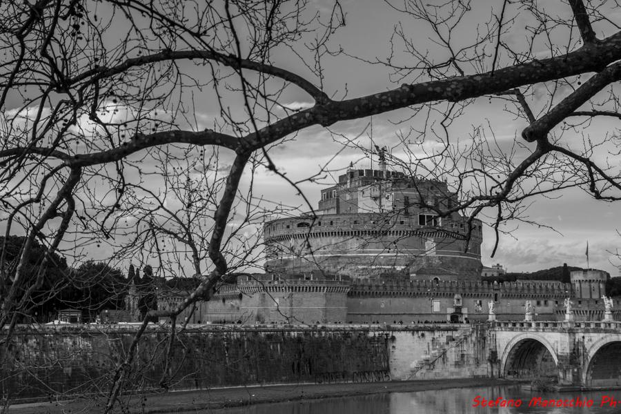 2016-03-03-Roma di notte (1 of 45)