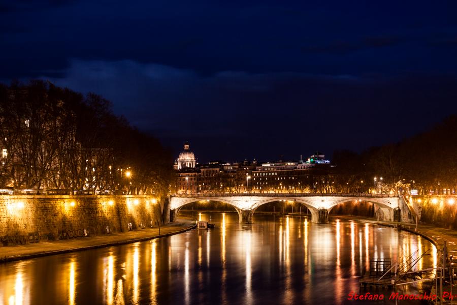 2016-03-03-Roma di notte (32 of 45)