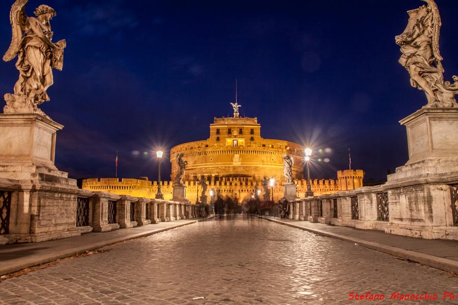 2016-03-03-Roma di notte (33 of 45)