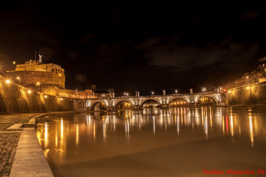 2016-03-03-Roma di notte (41 of 45)