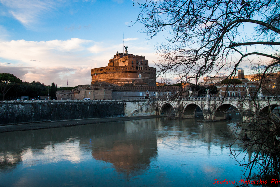 2016-03-03-Roma di notte (5 of 45)