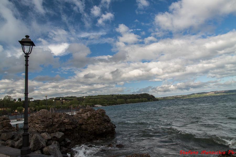 Vento sul lago (28 of 33)