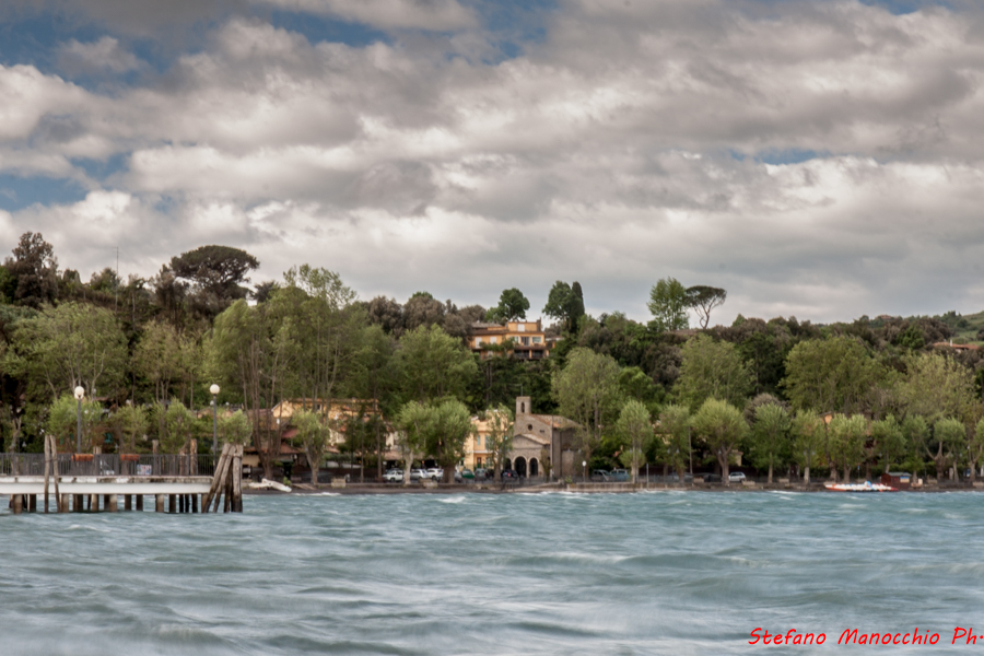 Vento sul lago (30 of 33)