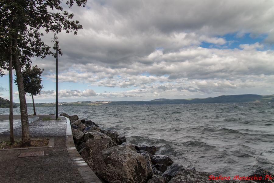 Vento sul lago (32 of 33)
