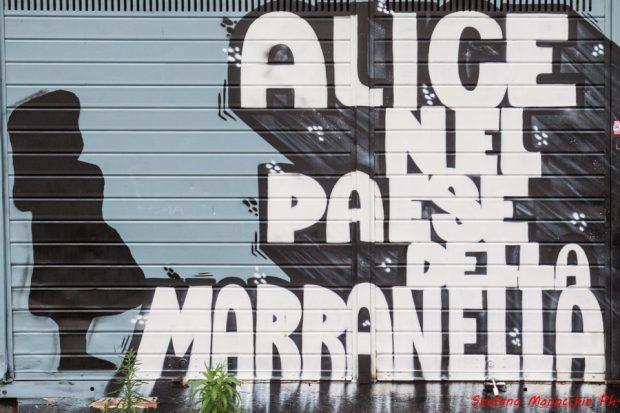 Alice nel paese della marranella (69 of 94)