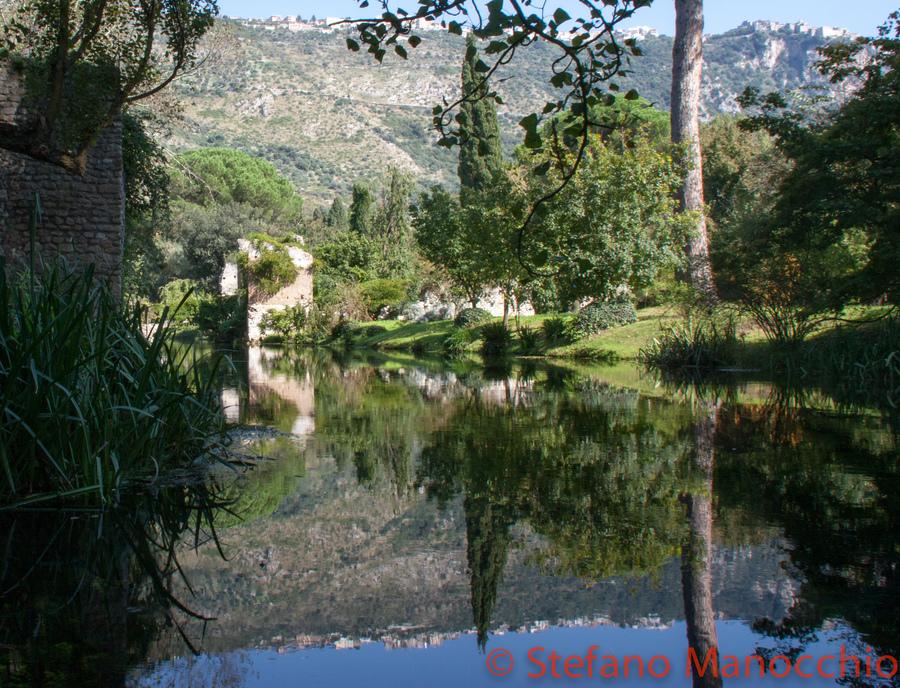 _resized_2012_10_06 Ninfa e Bassiano (20 of 40)