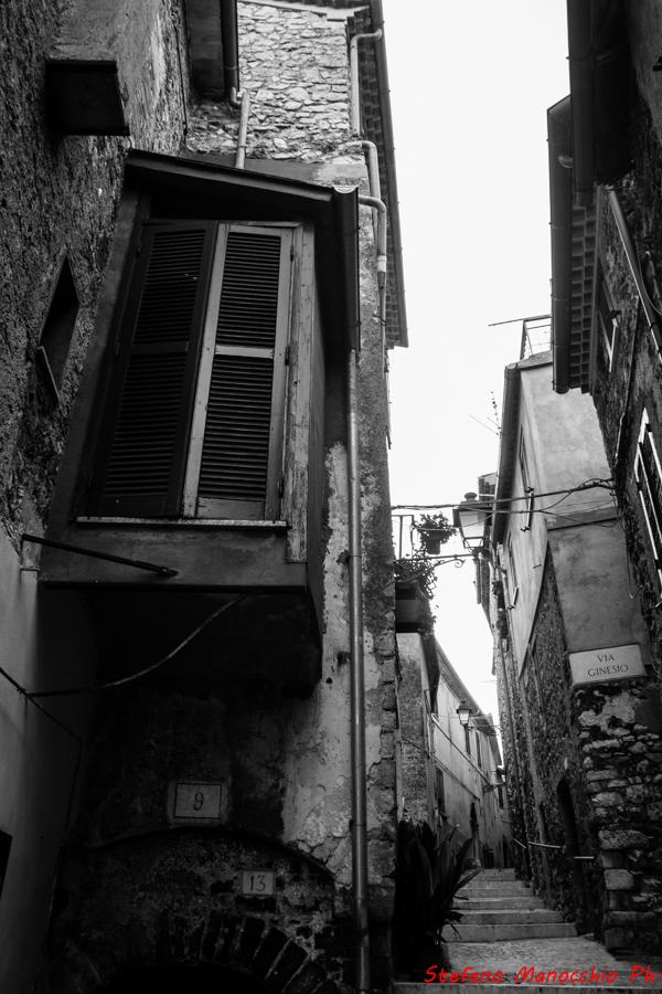Bassiano (5 of 26)