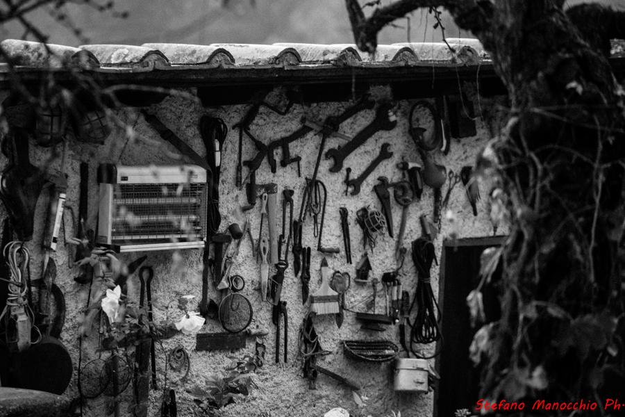 lalba-dei-pescatori-16-di-16
