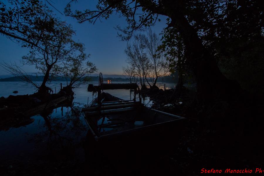 lalba-dei-pescatori-5-di-16