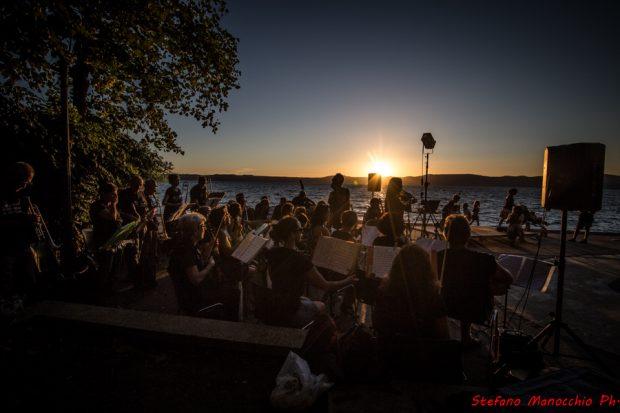 Orchestra Testaccio (29 di 38)