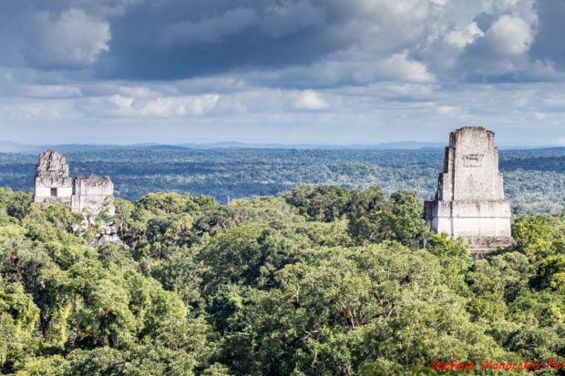 Guatemala e Belize (302 di 410)