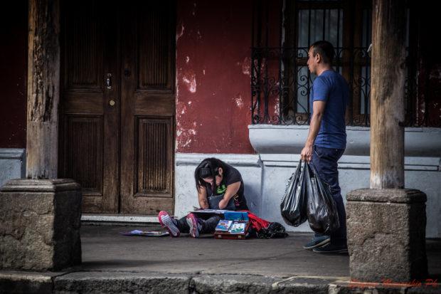 Guatemala 2020 (10 of 163)