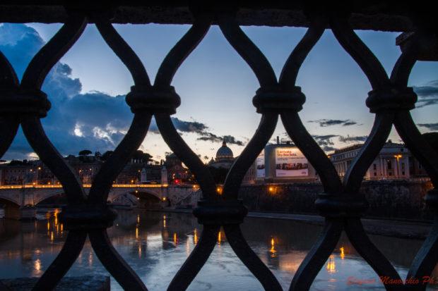 Roma di notte (22 of 45)