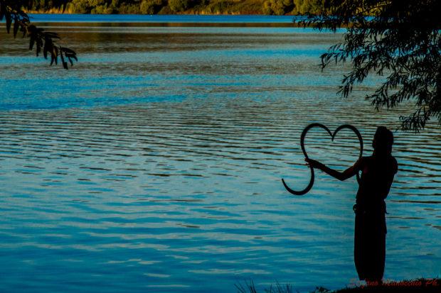 Altra giornata al lago (30 of 44)